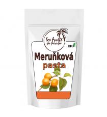 Meruňková pasta Bio 15 kg Les Fruits du Paradis