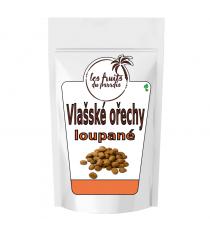 Vlašské ořechy 1 kg Les Fruits du Paradis