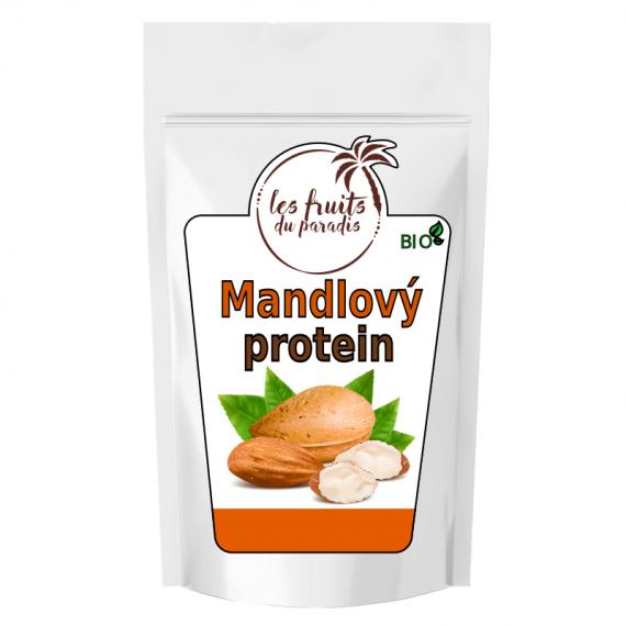 Mandlovy protein Bio, 500g, ES Les Fruits du Paradis