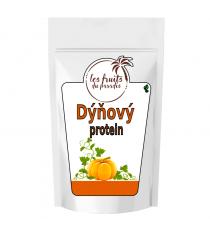 Dýňový protein 1 kg Les Fruits du Paradis