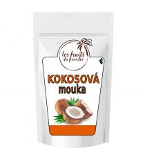 Kokosova mouka 500g PL
