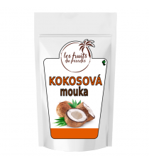 Kokosova mouka 1kg PL