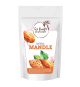 Mandle 150 g Les Fruits du Paradis