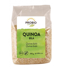 Quinoa bílá BIO 250 g PROBIO