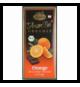 Čokoláda hořká s pomerančem BIO 100 g LIEBHART´S