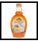 Sirup javorový BIO 250 ml BIOLINIE