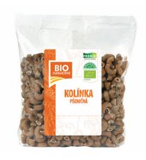 Kolínka pšeničná celozrnná BIO 400 g BIOHARMONIE