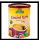 Instantní obilné kafe s fíky BIO 100 g BIOLINIE