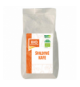 Špaldové kafe (mleté) BIO 300 g BIOHARMONIE
