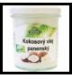 Kokosový olej panenský BIO 240 g BIOLINIE