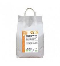 Pohanková mouka hladká BIO 4 kg BIOHARMONIE