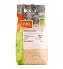 Rýžové vločky BIO 1,6 kg BIOHARMONIE