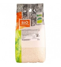 Rýže arborio BIO 3 kg BIOHARMONIE
