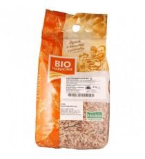 Rýže pestrobarevná BIO 3 kg BIOHARMONIE