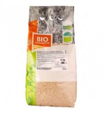 Rýže basmati natural BIO 3 kg BIOHARMONIE