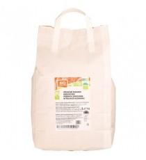Pšeničné pukance medové BIO 1,2 kg BIOHARMONIE