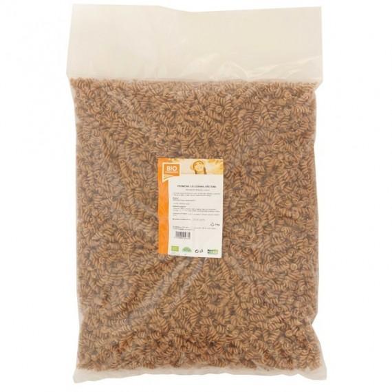 Vřetena pšeničná celozrnná BIO 3 kg BIOHARMONIE