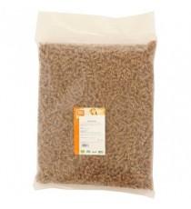 Vřetena žitná celozrnná BIO 3 kg BIOHARMONIE