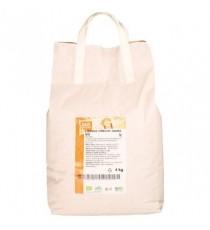 Lískové ořechy celé BIO 4 kg BIOHARMONIE