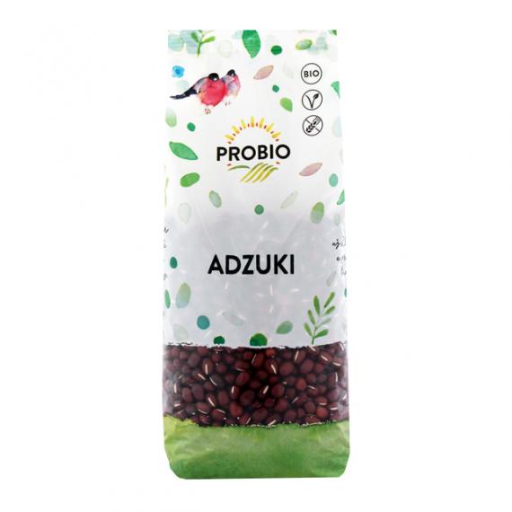 Adzuki BIO 500 g PROBIO