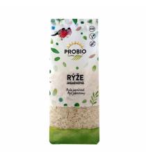 Rýže jasmínová BIO 500 g PROBIO