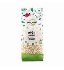 Rýže arborio BIO 500 g PROBIO