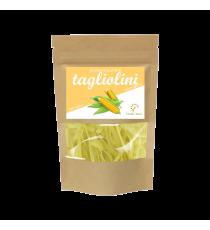 Kukuřičné nudle tagliolini 150 g FAJNE JIDLO