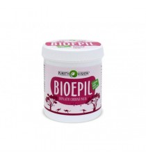 BioEpil 400 g PURITY VISION