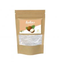 Kokos strouhaný BIO 200 kg FAJNE JIDLO