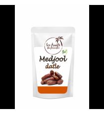 Datle s peckou Medjoul BIO 1 kg Les Fruits du Paradis
