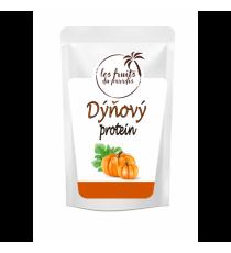 Dýňový protein 200 g Les Fruits du Paradis