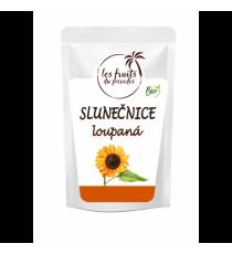 Slunečnicové semínko BIO 1 kg Les Fruits du Paradis
