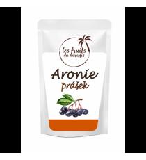 Aronie prášek 100 g Les Fruits du Paradis