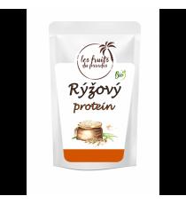 Rýžový protein BIO 1 kg Les Fruits du Paradis