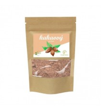 Kakaový prášek BIO 1 kg FAJNE JIDLO