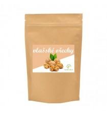Vlašské ořechy 500 g FAJNE JIDLO