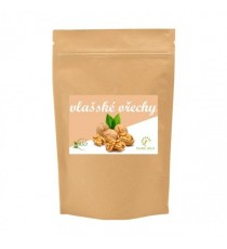 Vlašské ořechy BIO 10 kg FAJNE JIDLO