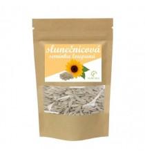 Slunečnicová semínka loupaná 500 g FAJNE JIDLO