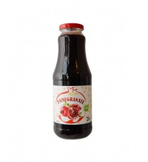 100% ovocná šťáva Granátové jablko 1000 ml Georgian Nectar