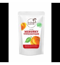 Meruňky BIO 3 kg Les Fruits du Paradis