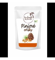 Piniové oříšky BIO 3 kg Les Fruits du Paradis