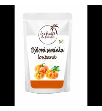 Dýňové semínko BIO 3 kg Les Fruits du Paradis