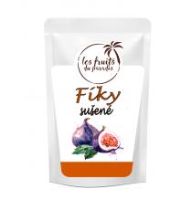 Fíky 3 kg Les Fruits du Paradis