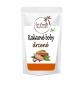 Kakaové boby drcené BIO 25 kg Les Fruits du Paradis