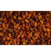 Rozinky Sultánky 3 kg Les Fruits du Paradis