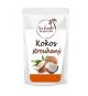 Kokos strouhaný 3 kg Les Fruits du Paradis