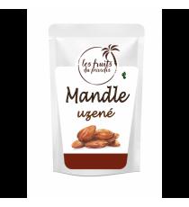 Mandle uzené 200 g Les Fruits du Paradis