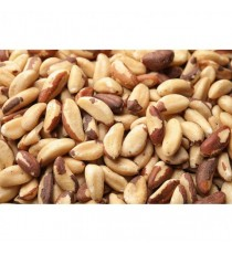 Para ořechy 20 kg Les Fruits du Paradis