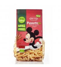 BIO Disney Mickey Pennette 300 g Dalla Costa