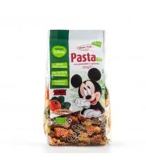 BIO Disney Mickey TRICOLORE 300 g Dalla Costa